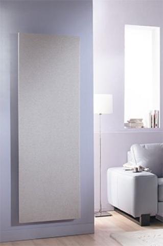 radiateur inertie pierre chaleur douce conomique et performant. Black Bedroom Furniture Sets. Home Design Ideas
