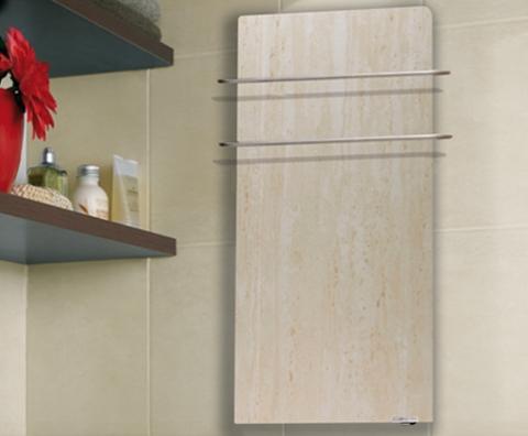 seche serviette electrique faible consommation. Black Bedroom Furniture Sets. Home Design Ideas