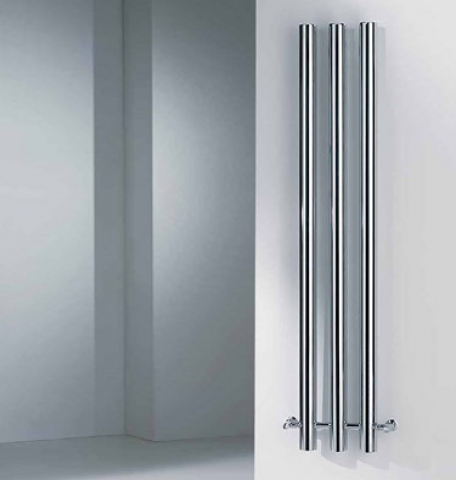 Radiateur schema chauffage radiateurs chauffage central extra plat for Radiateur extra plat