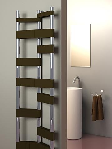 s che serviettes lectrique. Black Bedroom Furniture Sets. Home Design Ideas